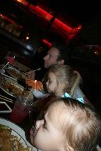 Japanese Steakhouse 12