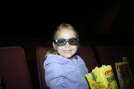 Movie Day 0