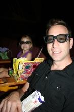 Movie Day 10
