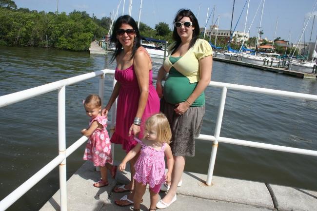 Summer 2010 0