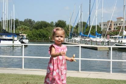 Summer 2010 19