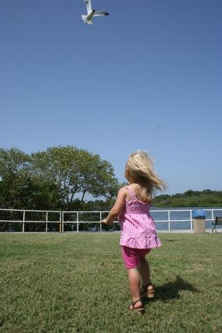 Summer 2010 24