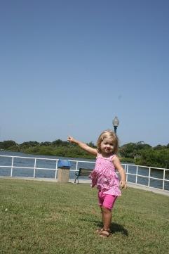 Summer 2010 25