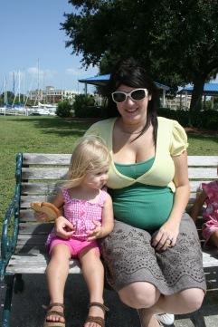 Summer 2010 35