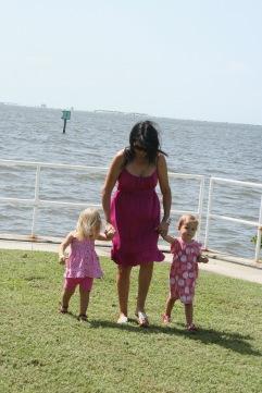 Summer 2010 6