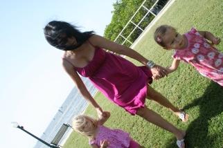 Summer 2010 7
