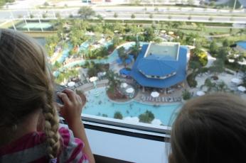Family Vacation 2012