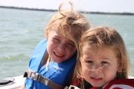 boat day