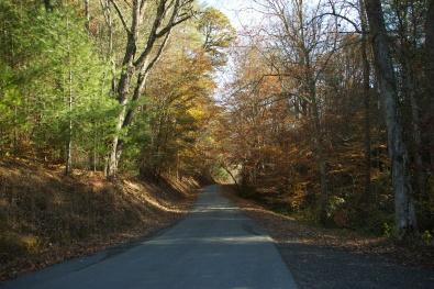 North Carolina 2013