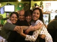 Nolan's Pub