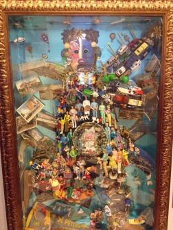 Great Explorations Children's Museum