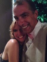 Dario and Lisa