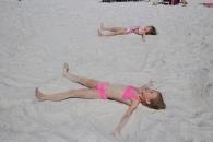 Beach Day