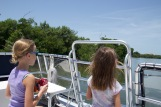North Captiva Island 2015
