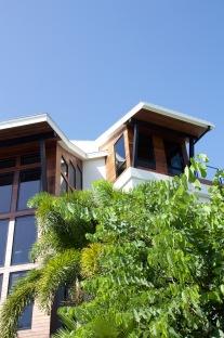 Doug's dream house