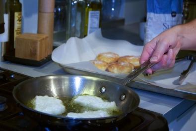 Italian Dough