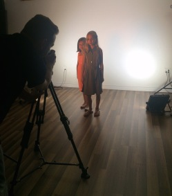 Photo shoot 11