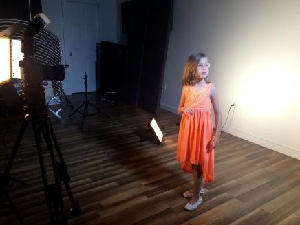 Photo shoot 3