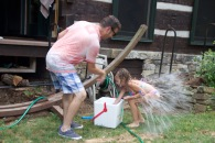 NC Summer Vaca 2016 12