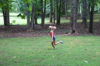 NC Summer Vaca 2016 177
