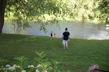 NC Summer Vaca 2016 232