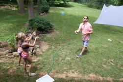 NC Summer Vaca 2016 24
