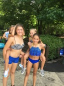 NC Summer Vaca 2016 25