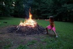 NC Summer Vaca 2016 256