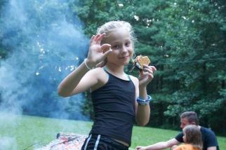 NC Summer Vaca 2016 259