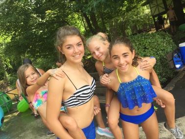 NC Summer Vaca 2016 28