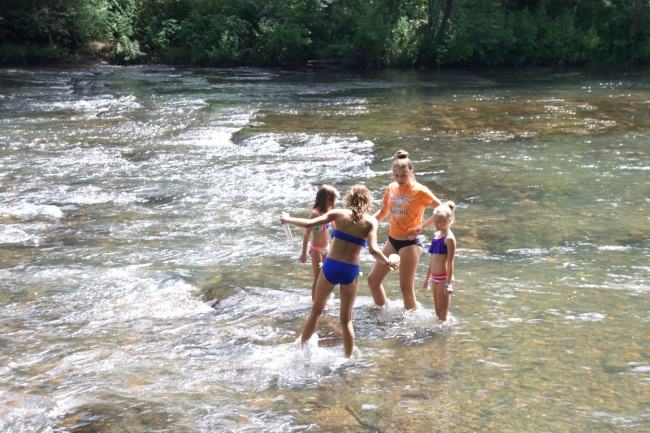 NC Summer Vaca 2016 281