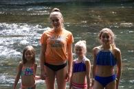 NC Summer Vaca 2016 286