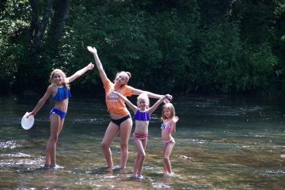 NC Summer Vaca 2016 294