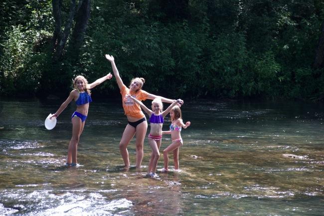 NC Summer Vaca 2016 295