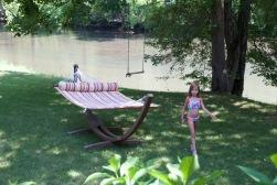 NC Summer Vaca 2016 296