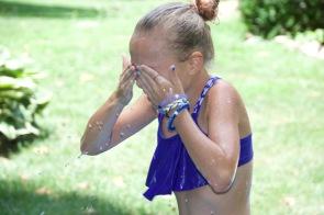 NC Summer Vaca 2016 3