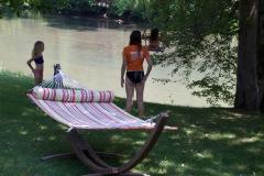 NC Summer Vaca 2016 301