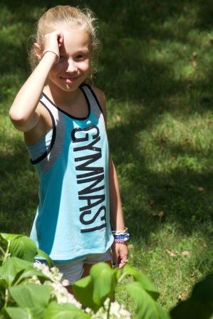 NC Summer Vaca 2016 315