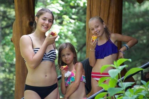 NC Summer Vaca 2016 323