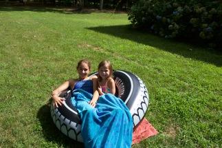 NC Summer Vaca 2016 327