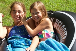 NC Summer Vaca 2016 328