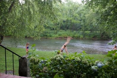 NC Summer Vaca 2016 331