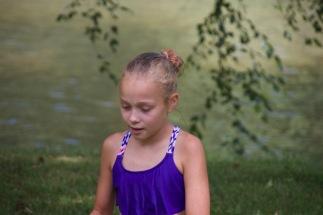NC Summer Vaca 2016 34
