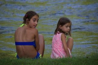 NC Summer Vaca 2016 341