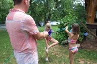 NC Summer Vaca 2016 5