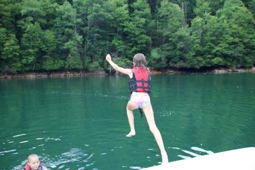 NC Summer Vaca 2016 530