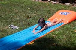NC Summer Vaca 2016 571
