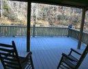 North Carolina 2010 11