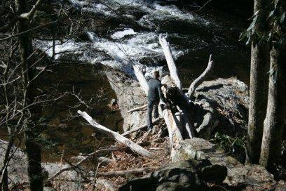 North Carolina 2010 17