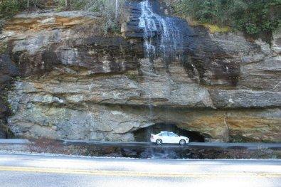 North Carolina 2010 54